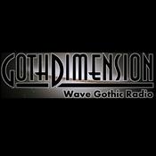 GothDimension - Wave Gothic Radio