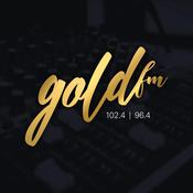HIT FM Gold 102.4
