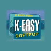 K-EASY