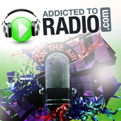 Hair Voltage - AddictedtoRadio.com