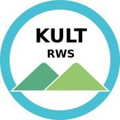 RWS Kult