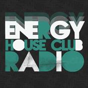 Energy House Club Radio