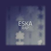 Eska Rap