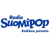 Radio Suomi Pop