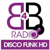 B4B Radio Funk
