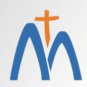 missionweb