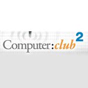 Computerclub Zwei