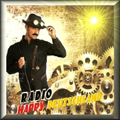 Radio-Happy-Deutschland