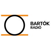 MR3 Radio Bartok