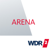 WDR 2 - Arena