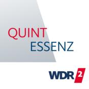 WDR 2 - Quintessenz