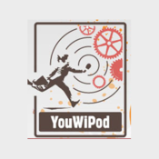YouWiPod: Jugend geht in die Wirtschaft