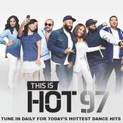 Hot 97.1 Vegas Dance Radio