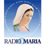 RADIO MARIA NEW YORK ITALIANO
