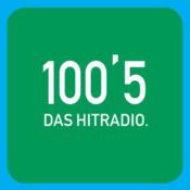Der 100'5 Alemannia-Livestream