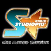 Radio Studiopiu