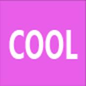 KIFradio Cool
