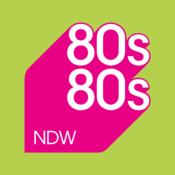 80s80s NDW