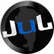 Generations - JUL