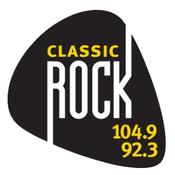 WFMZ - Classic Rock 104.9 FM