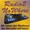 Radio 2 nowhere