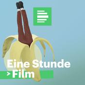 Eine Stunde Film - Deutschlandfunk Nova