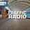 Traffic Radio