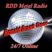 RDD MetalRadio NL