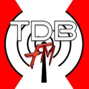TDBfm