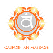 Californian Massage
