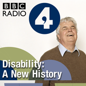 Disability: A New History