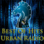 Best Of Hits Urban Radio