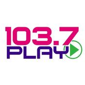 WURV - Play 103.7 FM