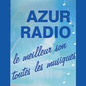 AZUR Pop