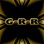 Golden-Red-Radio