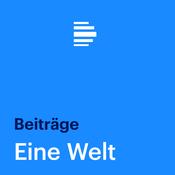 Eine Welt - Deutschlandfunk