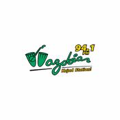 Wazobia FM 94.1 FM Port Harcourt
