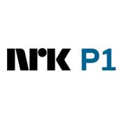NRK P1 Sorlandet