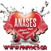 Anases Radio