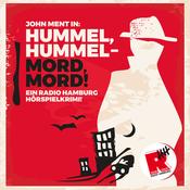 Hummel, Hummel - Mord, Mord!