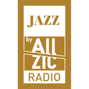Allzic Jazz