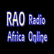 Radio Africa Online