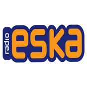 Eska Leszno