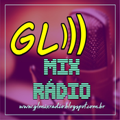 GL Mix Radio