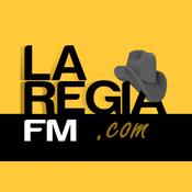 La Regia FM