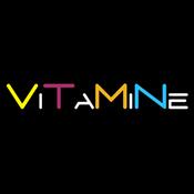 Vitamine 90