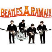 Beatles-A-Rama