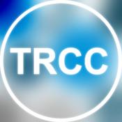 The Radio CC