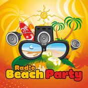 RBP Radio Beach Party