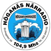 Radio Höganäs Närradio